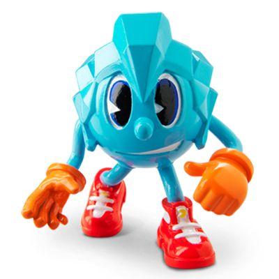 Pac-Man-Figuras-Basicas-Ice-Pac-Sunny