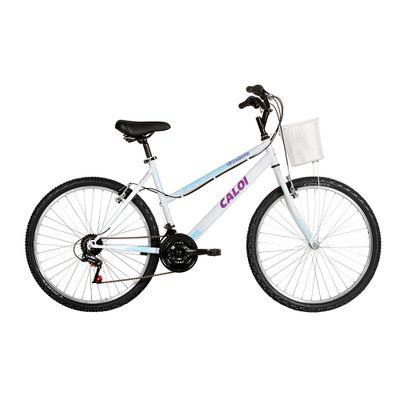 Bicicleta-Aro-26-Ventura---Caloi