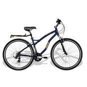 Bicicleta-Aro-700-Easy-Rider-Azul---Caloi