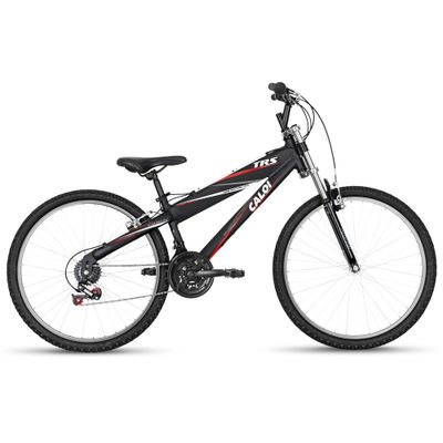 Bicicleta-Aro-26-TRS-Caloi
