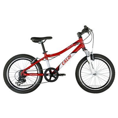 Bicicleta-Aro-20-Wild-XS-Caloi