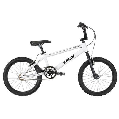 Bicicleta-Aro-20-Cross-Caloi