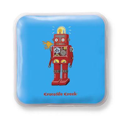 Compressa-de-Gelo-Robo---Ibimboo