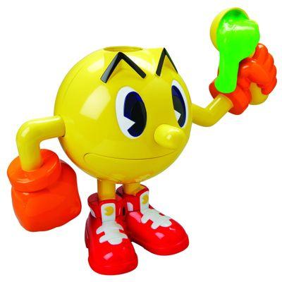 Pac-Man-Geleca-Gigante-Sunny