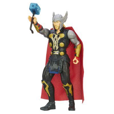 Boneco-Eletronico-Thor-25-cm-Hasbro