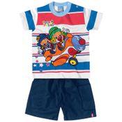 Conjunto-Patati-Patata---Camiseta-e-Bermuda---Azul---Malwee---42159