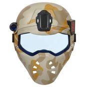 Mascara-GI-Joe-Retaliation-Trooper-Mask-Hasbro