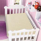 Cobertor-Infantil-Raschel-com-Relevo-Touch-Texture-Bege-Jolitex