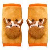 Protetor-de-Cinto-Girafa---Animal-Planet---60159