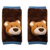 Protetor-de-Cinto-Urso---Animal-Planet---60155