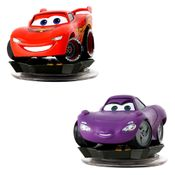 Disney-Infinity-Play-Set-Carros