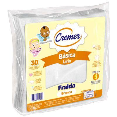 Fralda-lirio-5-unidades