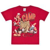 Camiseta-Mickey-Camp---Vermelha---Cativa---D3349