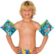 Flutuador-de-Braco---Toy-Story---Intex---56647