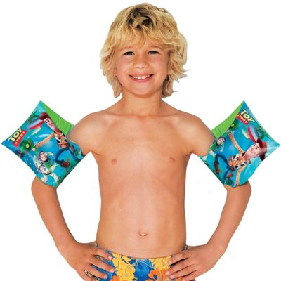 Flutuador-de-Braco---Toy-Story---Intex---56647