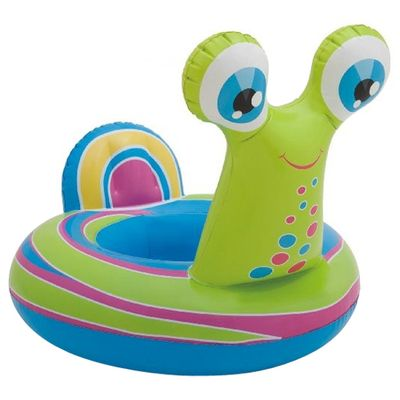 Boia-Baby-Bote-Inflavel---Caracol---Intex---58511