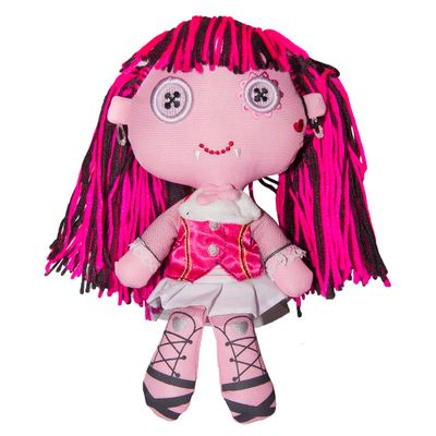 R2248-MONSTER-HIGH---DRACULAURA----1-