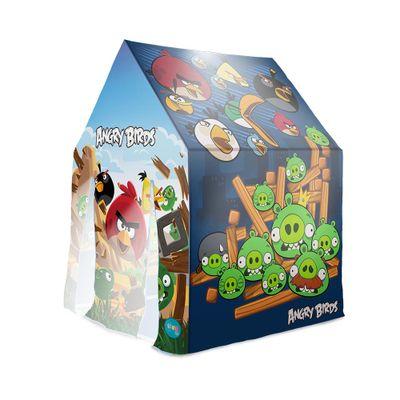 Barraca-Angry-Birds-Led-ref-483