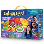 Mockup_chiquititas_faca_sua_festa_flat_menor