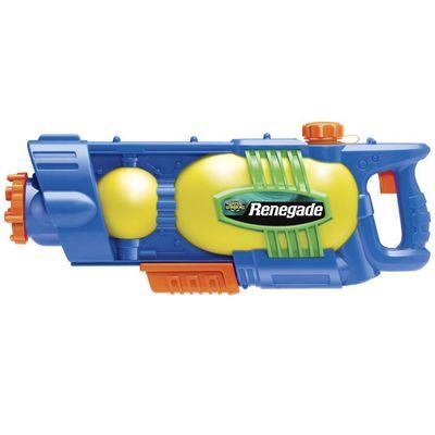 Lancador-de-Agua---Renegade---Buzz-Bee-Toys---15600