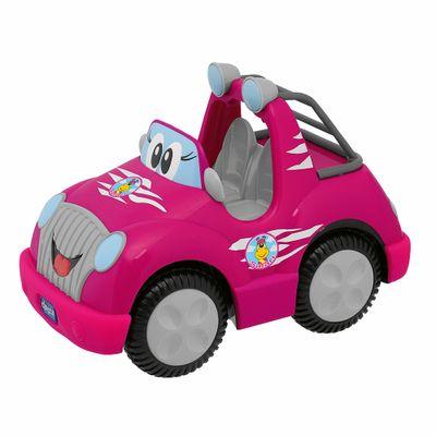 Carro-de-Controle-Remoto-Safari-Park-Girl-Chicco