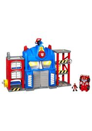 Fire-Station-Prime--1-
