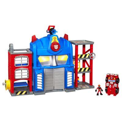 Fire-Station-Prime--1-