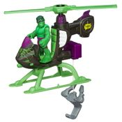 Boneco-Hulk-com-Helicoptero-Playskool-Hasbro