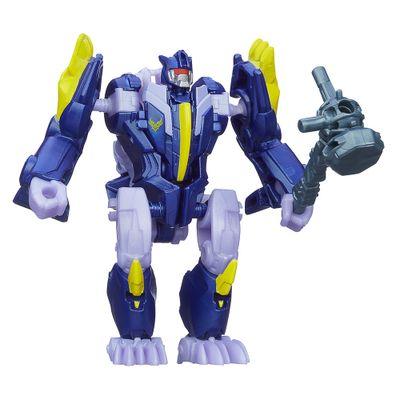 Boneco-Transformers-Prime-Beast-Hunters-Blight-Hasbro