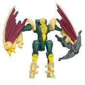 Boneco-Transformers-Prime-Beast-Hunters---Windrazor---Hasbro