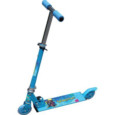 Patinete-Chiquititas-Azul-Bang-Toys