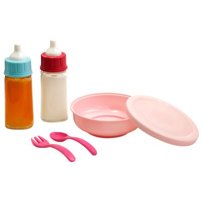 Kit-com-Acessorios-para-Bonecas---Pratinho---Cititoys---65523