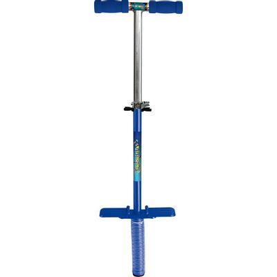 Bang-Pula-Chiquititas---Azul---Bang-Toys