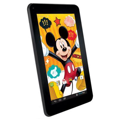 Tablet_MagicTablet3_TT1720