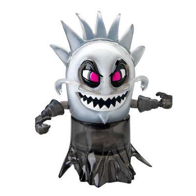 Pac-Man---Spinners-Betrayus---Sunny