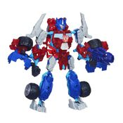 Figura-Transformers-Construct-Bots-Optimus-Prime-Hasbro