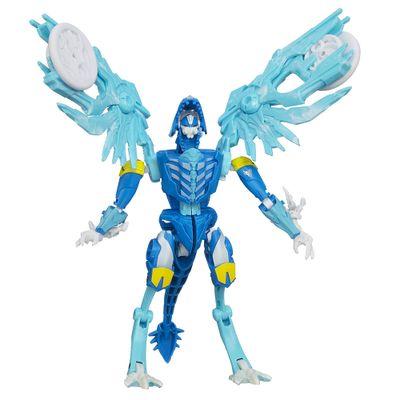 Boneco-Deluxe-Transformers-Beast-Hunters-Skystalker-Hasbro