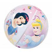 Bola-de-Praia-Princesas-Disney-Bestway