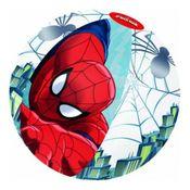 Bola-de-Praia-Ultimate-Spider-Man-Bestway