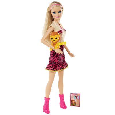 BDG27-Barbie-C