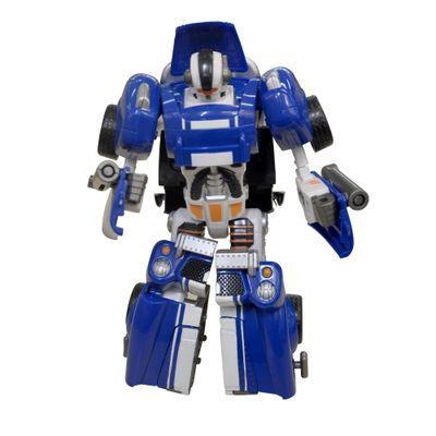 Boneco-M.A.R.S-Converters---Drifter---Happy-Kid-Toys