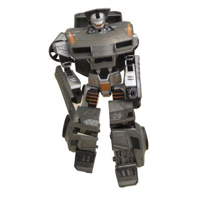 Boneco-M.A.R.S-Converters-Accelerator-Happy-Kid-Toys