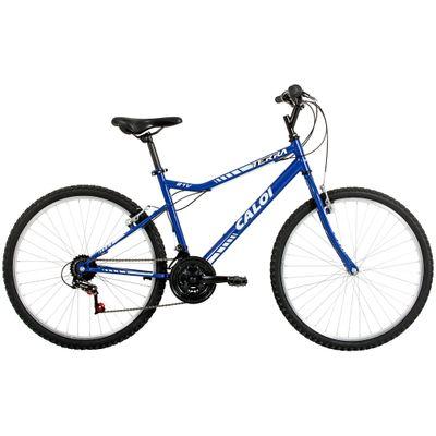 Bicicleta-Aro-26-Terra---Caloi