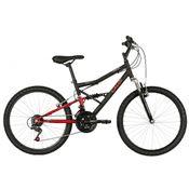 Bicicleta-Aro-24-Shok-24---Caloi---7574193