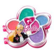 Estojo-de-Maquiagem-Flor-Barbie-Candide
