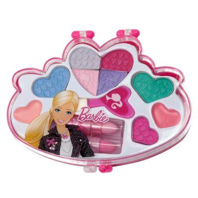 Estojo-de-Maquiagem-Leque-Barbie-Candide