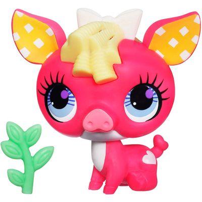Hasbro-Figura-Littlest-Pet-Shop-Individual-com-Som-Pink-Hasbro-5544-49414-1