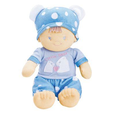 Boneca-de-Pelucia-Bebe-Fantasia-Ursinho-Buba