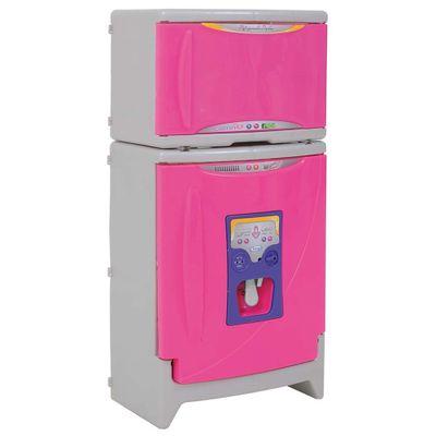 Refrigerador-Deluxe-Casinha-Flor---Rosa---Xalingo---0445.4