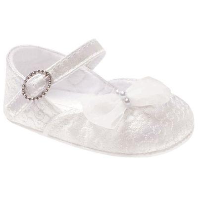 Sapato-Batizado-Premium-Branco---Pimpolho